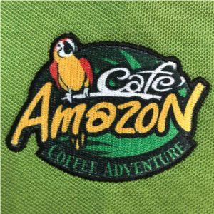 บริการงานปัก-สกรีน-cafe-amazon-pmkpolomaker