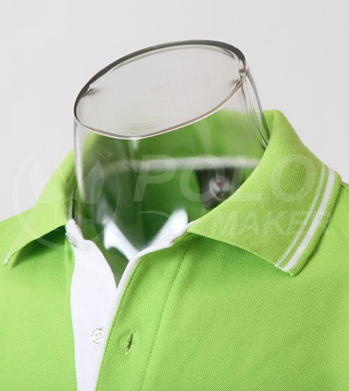 แบบปกเสื้อโปโล-ส่วนประกอบเสื้อ-pmkpolomaker