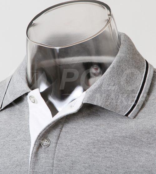 แบบปกเสื้อ03โปโล-ส่วนประกอบเสื้อ-pmkpolomaker