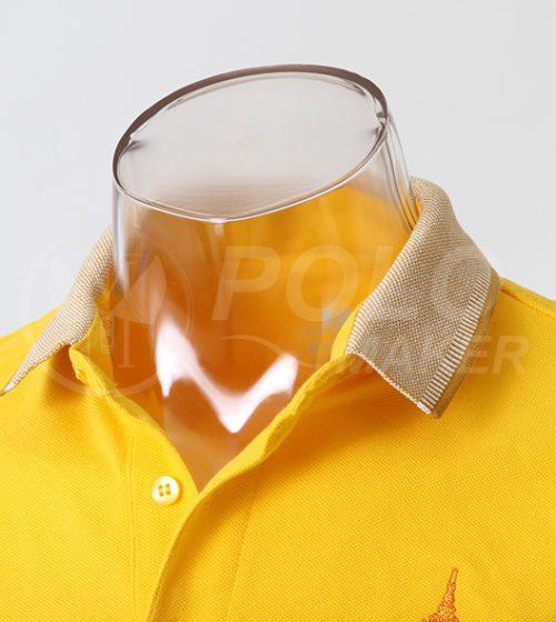 แบบปกเสื้อ04โปโล-ส่วนประกอบเสื้อ-pmkpolomaker