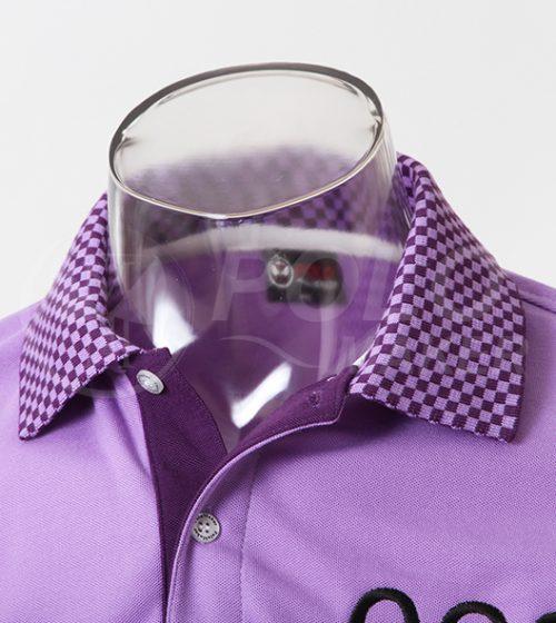 แบบปกเสื้อ05โปโล-ส่วนประกอบเสื้อ-pmkpolomaker