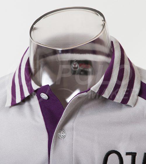 แบบปกเสื้อ06โปโล-ส่วนประกอบเสื้อ-pmkpolomaker