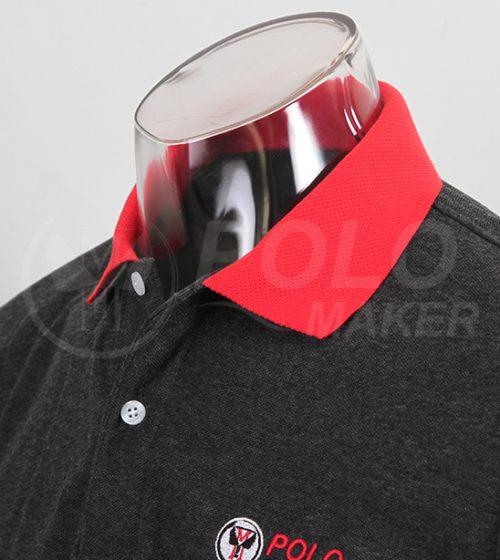 แบบปกเสื้อโปโล13-ส่วนประกอบเสื้อ-pmkpolomaker
