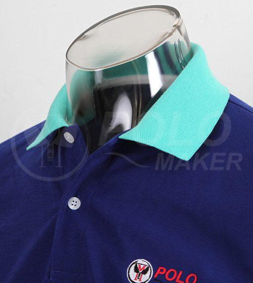 แบบปกเสื้อโปโล14-ส่วนประกอบเสื้อ-pmkpolomaker