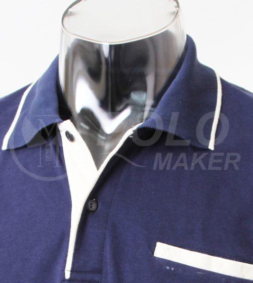 แบบปกเสื้อโปโล17-ส่วนประกอบเสื้อ-pmkpolomaker