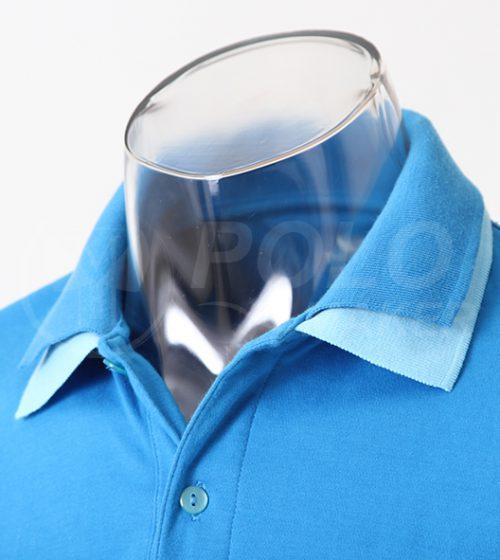 แบบปกเสื้อโปโล18-ส่วนประกอบเสื้อ-pmkpolomaker