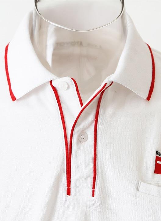 สาปเสื้อโปโล13-สั่งตัดเสื้อ-pmkpolomaker
