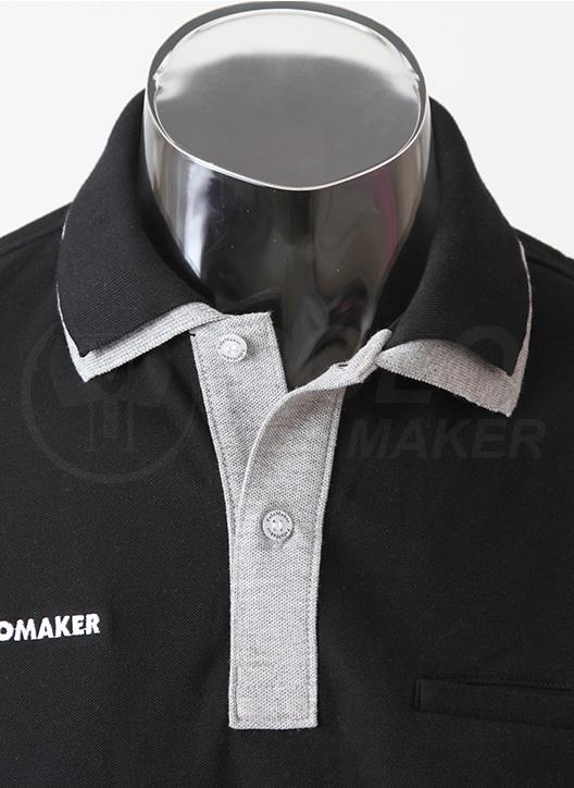 สาปเสื้อโปโล11-สั่งตัดเสื้อ-pmkpolomaker