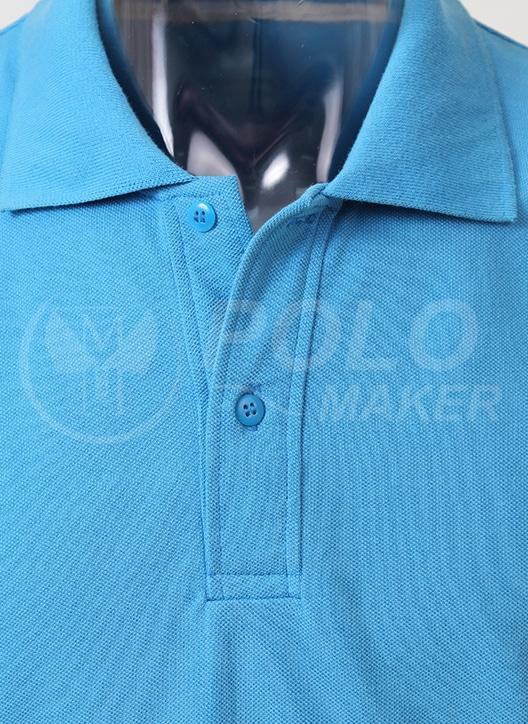 สาปเสื้อโปโล03-สั่งตัดเสื้อ-pmkpolomaker