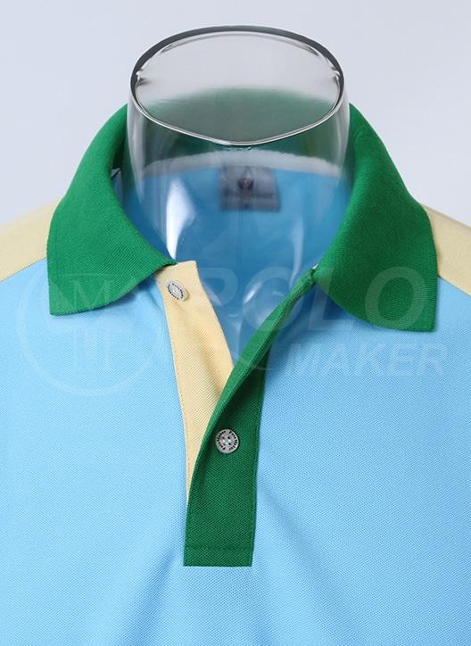 สาปเสื้อโปโล04-สั่งตัดเสื้อ-pmkpolomaker