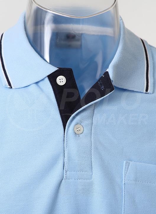 สาปเสื้อโปโล05-สั่งตัดเสื้อ-pmkpolomaker