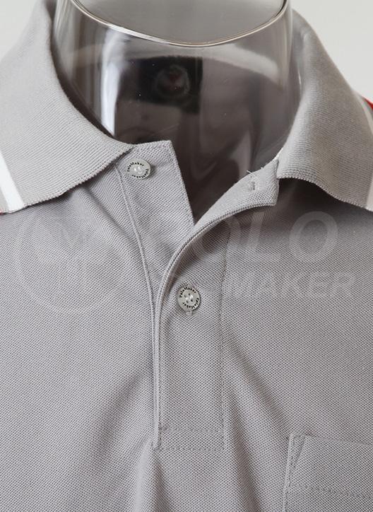 สาปเสื้อโปโล06-สั่งตัดเสื้อ-pmkpolomaker
