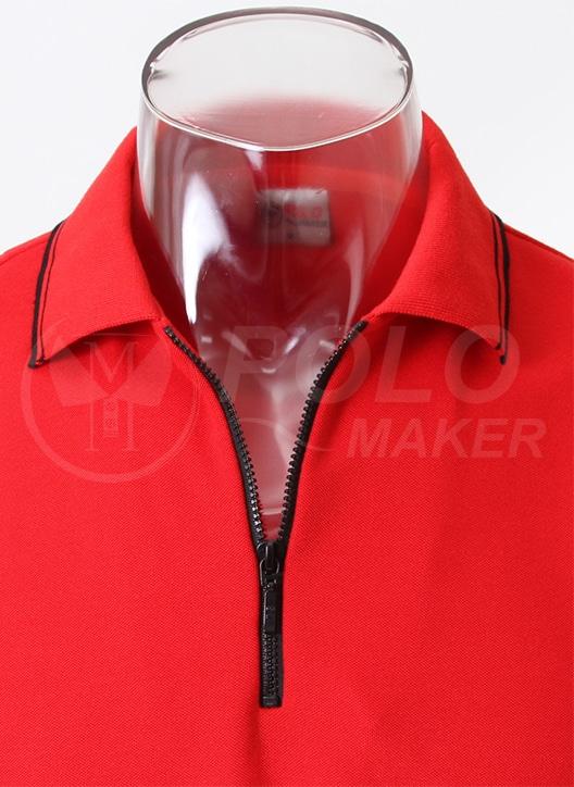 สาปเสื้อโปโล08-สั่งตัดเสื้อ-pmkpolomaker