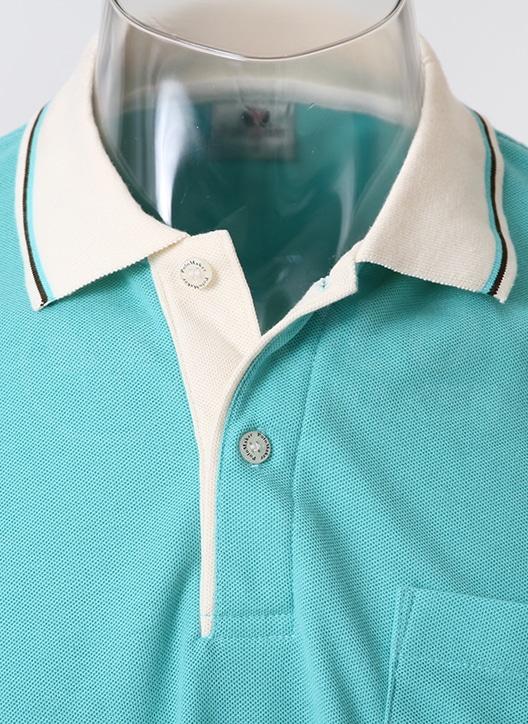 สาปเสื้อโปโล09-สั่งตัดเสื้อ-pmkpolomaker