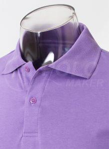 แบบปกเสื้อโปโล06-pmkpolomaker
