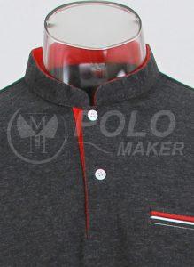 แบบปกเสื้อโปโล01-pmkpolomaker