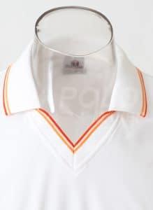 แบบปกเสื้อโปโล04-pmkpolomaker
