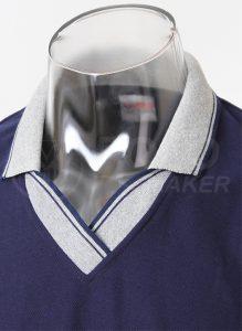 แบบปกเสื้อโปโล05-pmkpolomaker