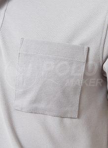 กระเป๋าเสื้อโปโล-รับผลิตเสื้อ-pmkpolomaker
