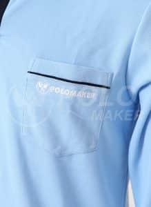 กระเป๋าเสื้อโปโล02-รับผลิตเสื้อ-pmkpolomaker