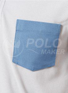 กระเป๋าเสื้อโปโล04-รับผลิตเสื้อ-pmkpolomaker