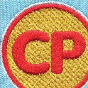 บริการปัก-สกรีน logo-pmkpolomaker