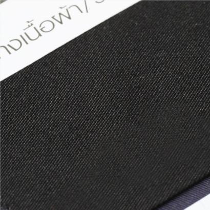 รับผลิตเสื้อช็อป ผ้าคอมทวิว Comb-twill Polyester65, Cotton 35 pmkpolomaker