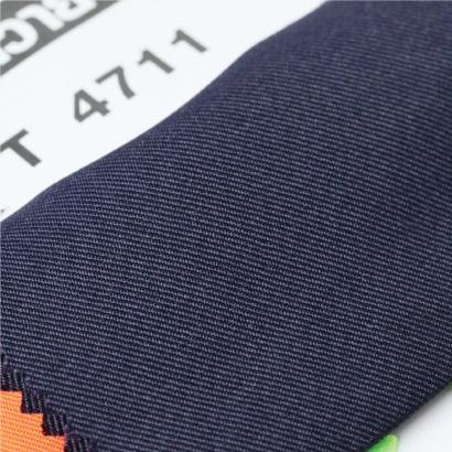 รับผลิตเสื้อช็อป ผ้าดีวาย DY Polyester Polyester pmkpolomaker