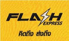 Logo-service-customer-pmkpolomaker 3