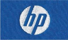 Logo-service-customer-pmkpolomaker10