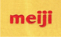 Logo-service-customer-pmkpolomaker13