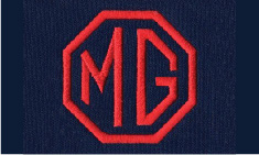 Logo-service-customer-pmkpolomaker14