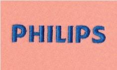 Logo-service-customer-pmkpolomaker17