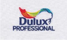 Logo-service-customer-pmkpolomaker2