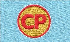 Logo-service-customer-pmkpolomaker4