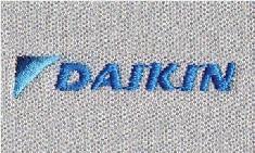 Logo-service-customer-pmkpolomaker5