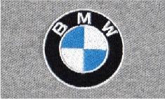 Logo-service-customer-pmkpolomaker8
