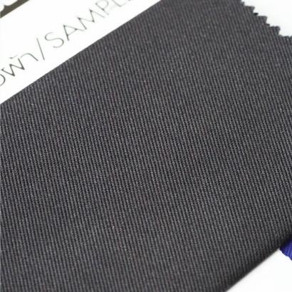 รับผลิตเสื้อช็อป ผ้าซุปเปอร์คอมทวิว 072 Super Comb-twill 072 pmkpolomaker