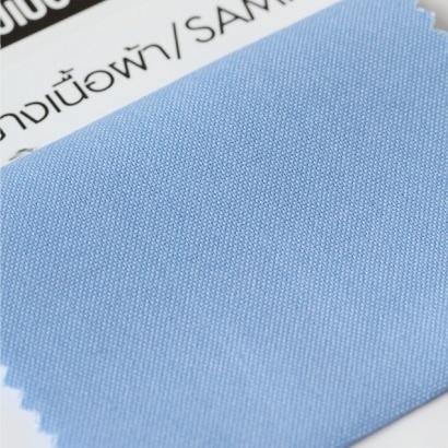 รับผลิตเสื้อช็อป ผ้าโทเรซุปเปอร์ซอฟ Toray Supersoft cotton100 pmkpolomaker