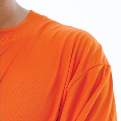 เสื้อคนงานแขนยาวขายส่ง pmkpolomaker