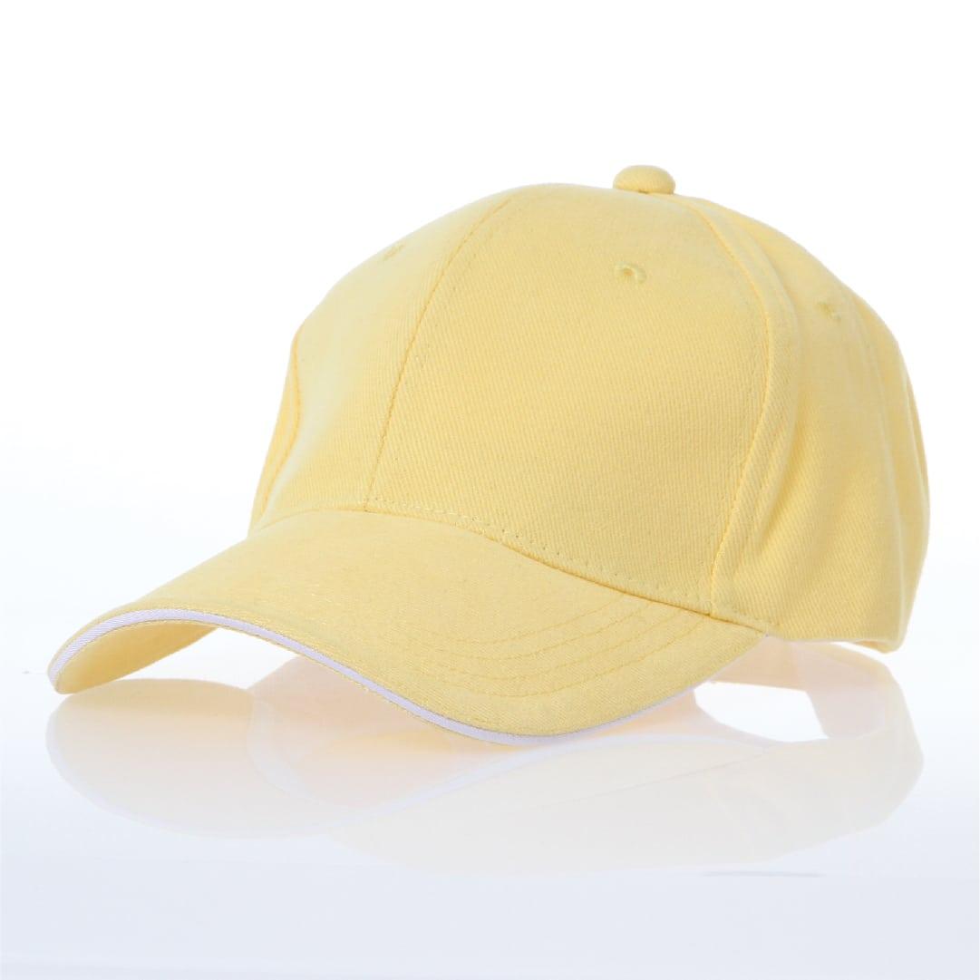 หมวกพรีเมี่ยม แซนวิช pmkpolomaker