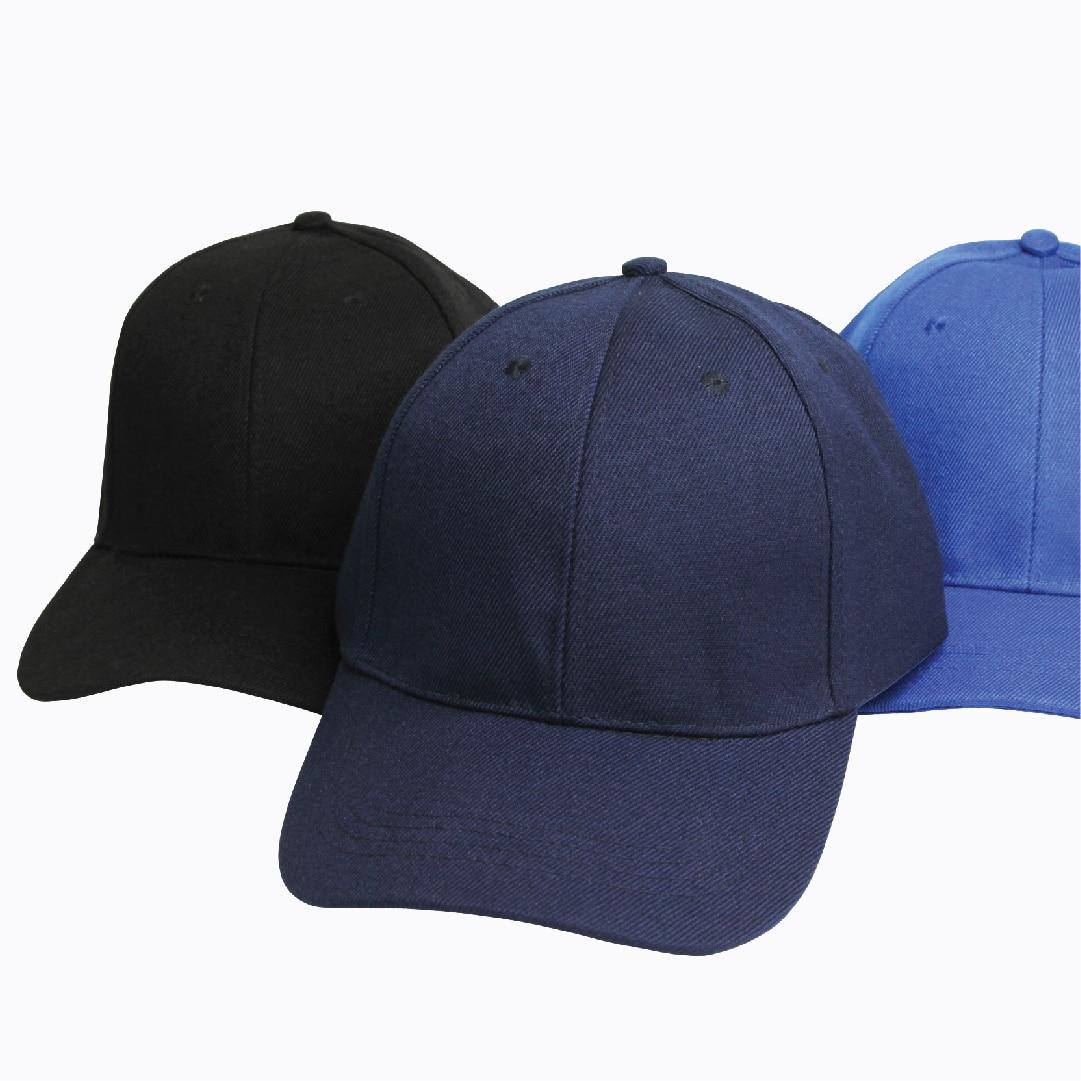 หมวกผ้าชาลี ขายส่ง pmkpolomaker