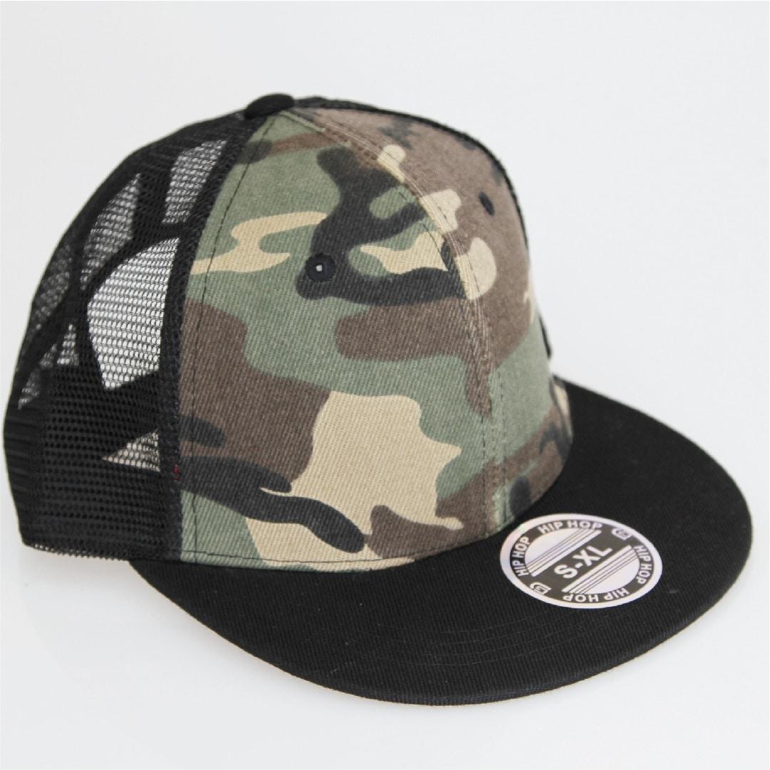 หมวกฮิปฮอป-ขายส่ง-pmkpolomaker