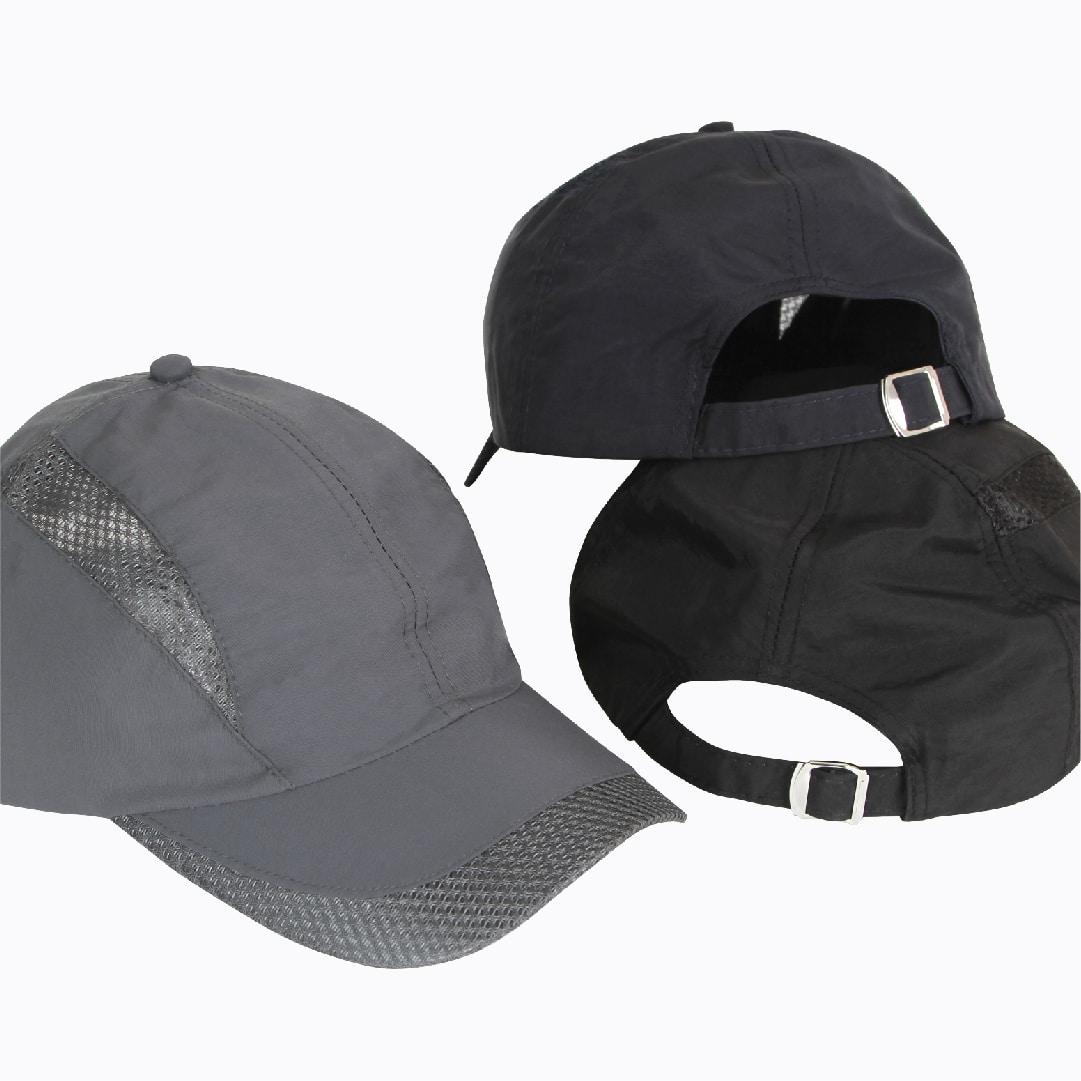 หมวกแก๊ป Sport Cafra pmkpolomaker