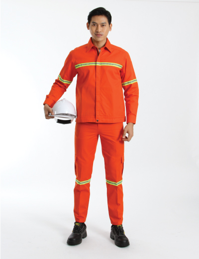 ตัวอย่างรับทำเสื้อช็อป 1