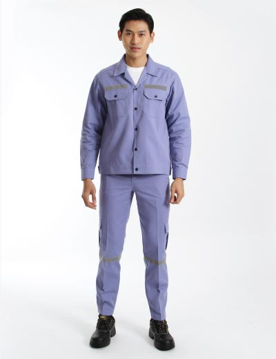 ตัวอย่างรับทำเสื้อช็อป 12