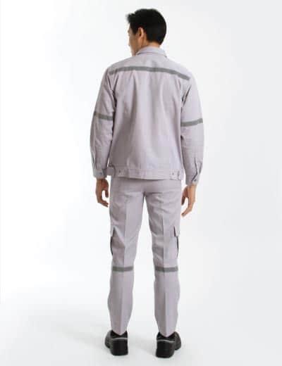 ตัวอย่างรับทำเสื้อช็อป 15
