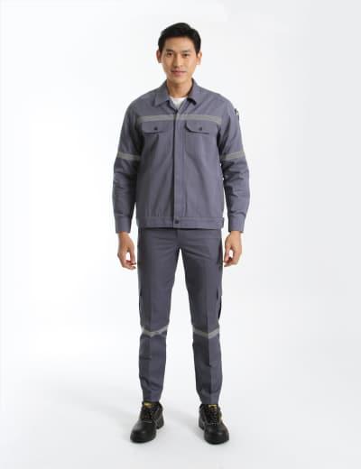 ตัวอย่างรับทำเสื้อช็อป 4