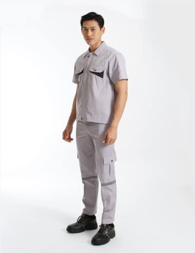 ตัวอย่างรับทำเสื้อช็อป 7