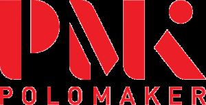PMK PoloMaker รับผลิตยูนิฟอร์มให้บริษัทชั้นนำ
